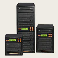 c d duplication machine