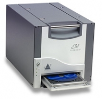 Rimage Everest III CD / DVD Printer