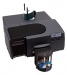 Microboards PF-Pro Inkjet CD / DVD Printer