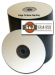 Prodisc White Inkjet Printable CDR - 100 Spindle